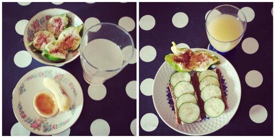 come-fare-colazione
