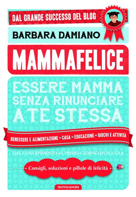mammafelice-libro