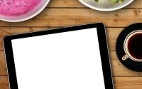 pranzo-in-ufficio-menu-estate