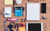 tablet-ufficio-in-casa-lavoro