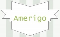Amerigo