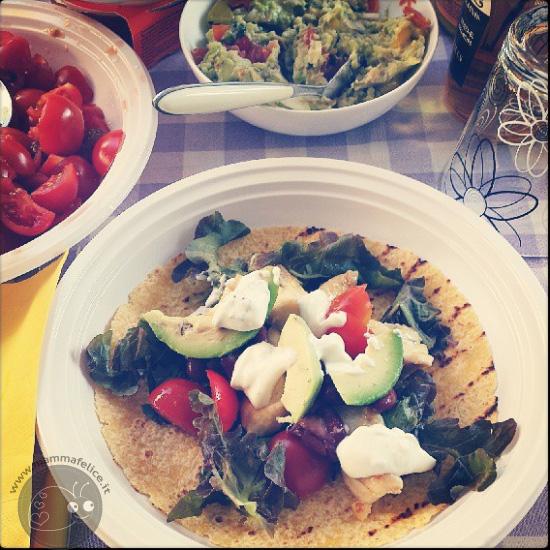 cena-estiva-messicana