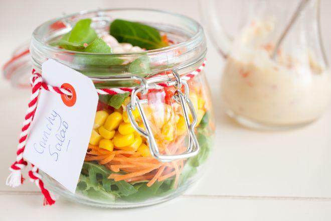insalate-estive-idee-ricette-in-barattolo