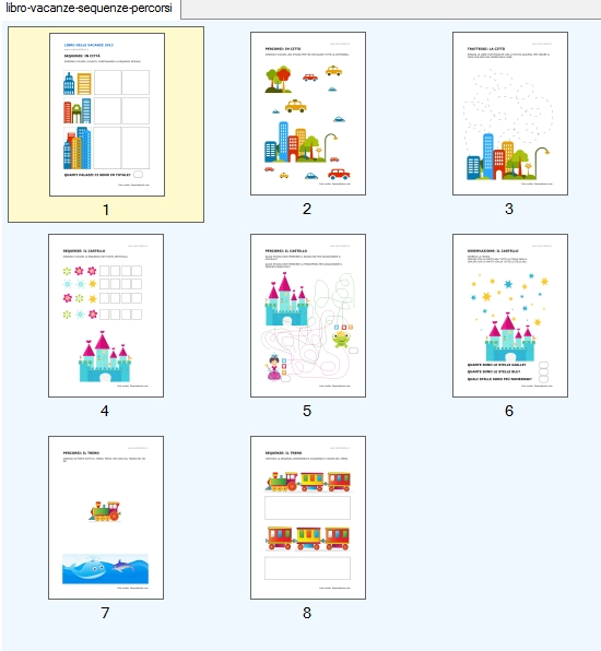 libro-vacanze-sequenze-percorsi