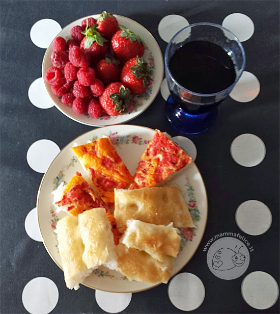colazione-bacche-goji-more-gelso