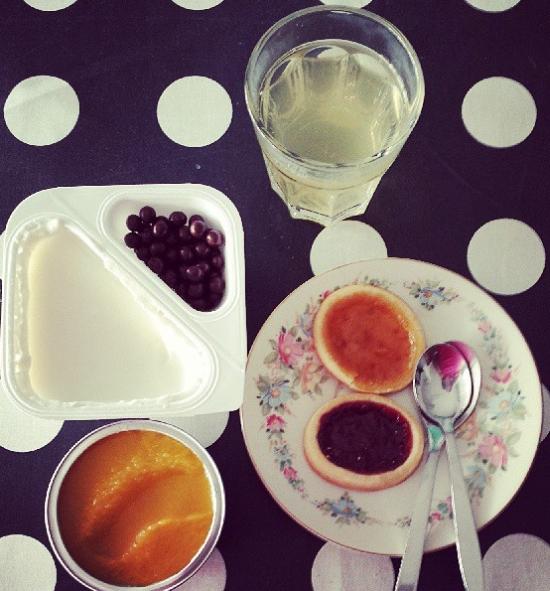 come-iniziare-bene-la-giornata-colazione
