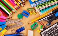 materiale-per-la-scuola-elementare-scuola-primaria