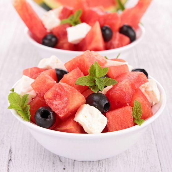 menu-ferragosto-insalata-anguria