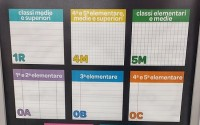 rigature-quaderni-scuola-legenda