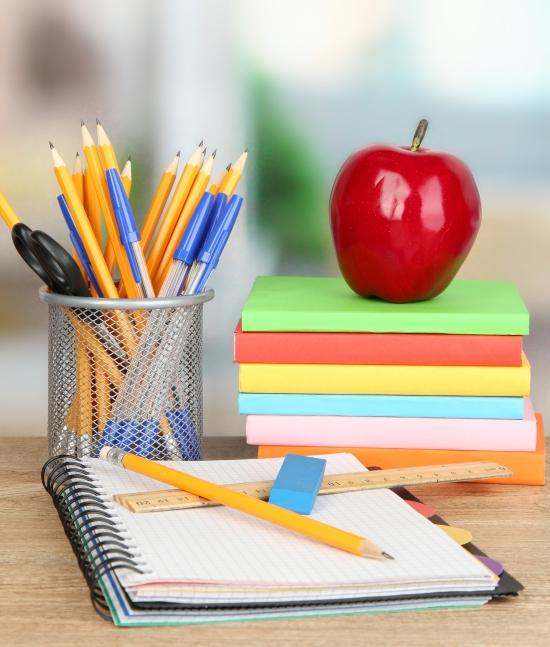 rigature-quaderni-scuola