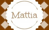 MattiaMattia