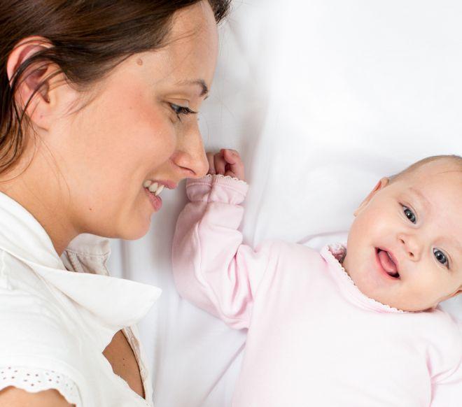 benefici-allattamento