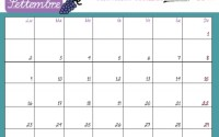 calendario-scolastico-2013-2014-da-stampare-gratis