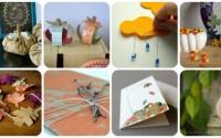 collage-progetti-autunno