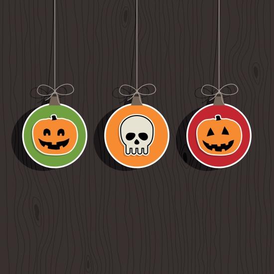 cosa-fare-ad-halloween