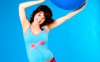 esercizi-kegel-gravidanza