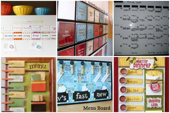 idee-menu-planning