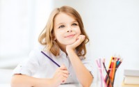 http://www.mammafelice.it/wp-content/uploads/2013/09/imparare-leggere-scrivere.jpg