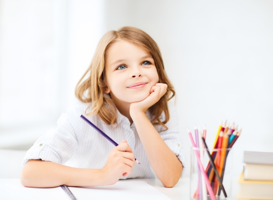 https://www.mammafelice.it/wp-content/uploads/2013/09/imparare-leggere-scrivere.jpg