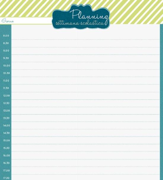 orario-settimanale-scuola_mammafelice