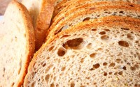 pane-pasta-madre