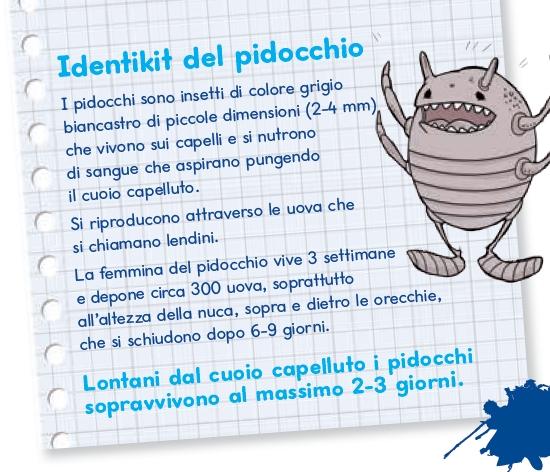 prevenire-pidocchi-identikit