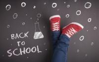 primo-giorno-di-scuola