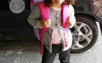 primo-giorno-di-scuola-foto