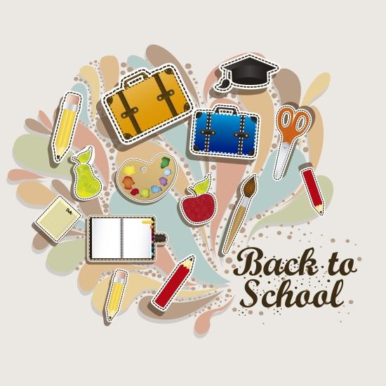 progetti-back-to-school-scuola