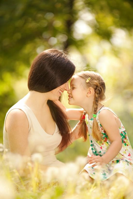 abitudini-green-da-insegnare-ai-bambini