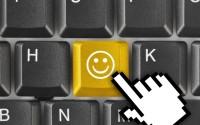 come-essere-felice-sul-lavoro