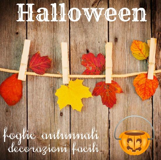 come-organizzare-festa-halloween-decorazioni-autunnali