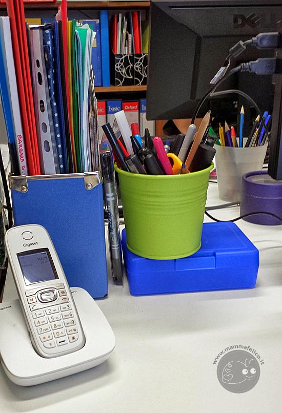come-tenere-in-ordine-la-scrivania-mammafelice