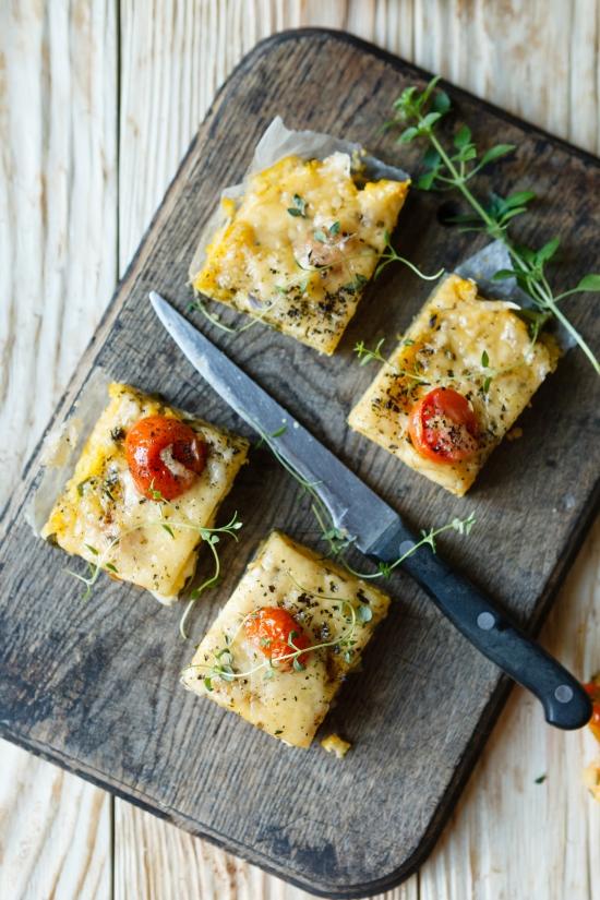 condimenti-per-polenta-al-forno-fritta