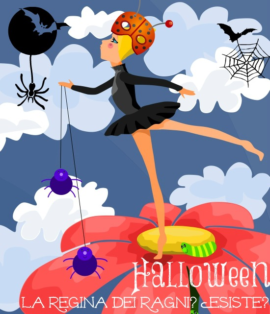 costume-halloween-ragno