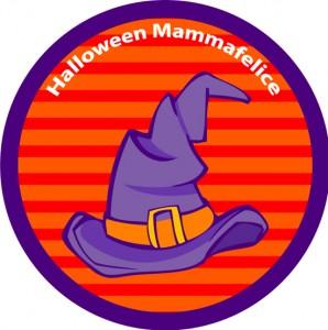 Preparativi di Halloween