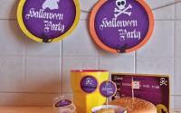 halloween-party-kit-printable