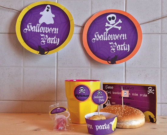 halloween-party-kit-printable