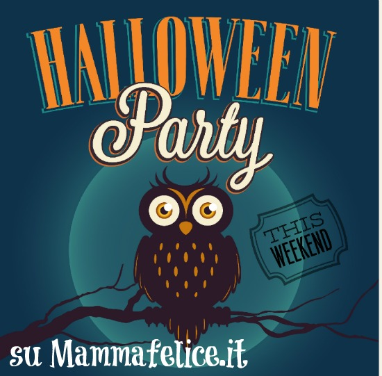 halloween-party-mammafelice-speciale