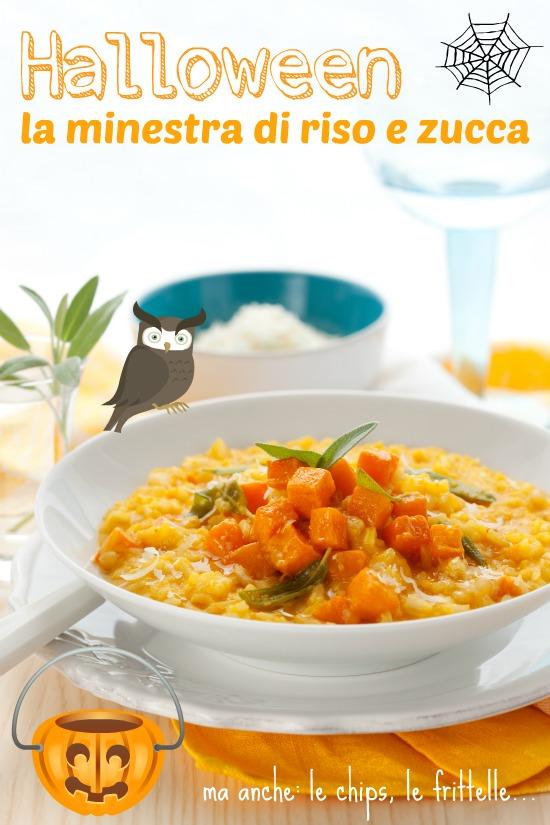 halloween-ricetta-minestra-riso-zucca