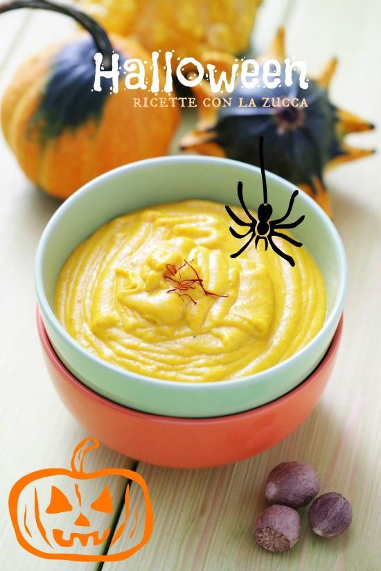halloween-ricette-zucca