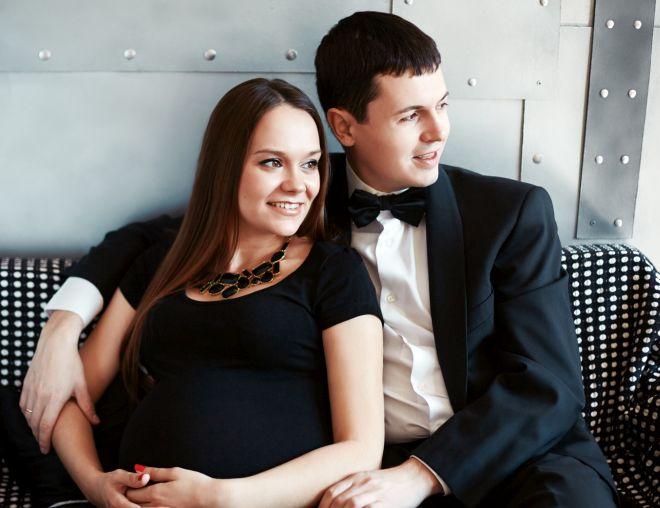 mettere-i-tacchi-in-gravidanza-essere-elegante