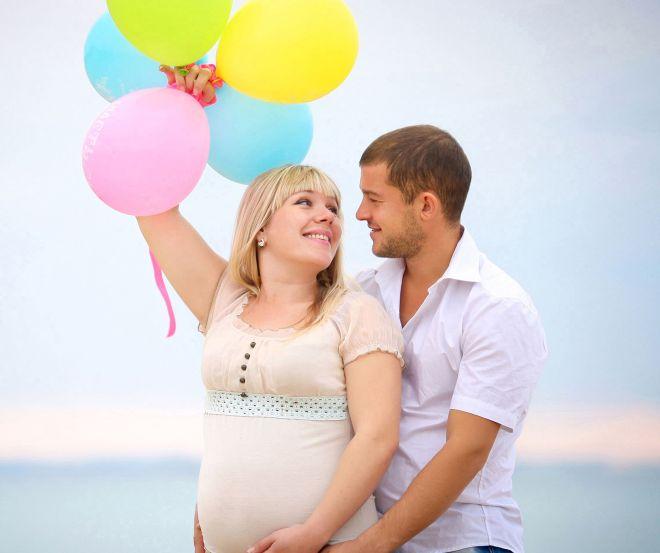 prevenire-smagliature-in-gravidanza-rimedi