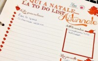 to-do-list-autunnale-da-scaricare-pdf