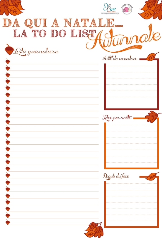 todo-list-autunnale