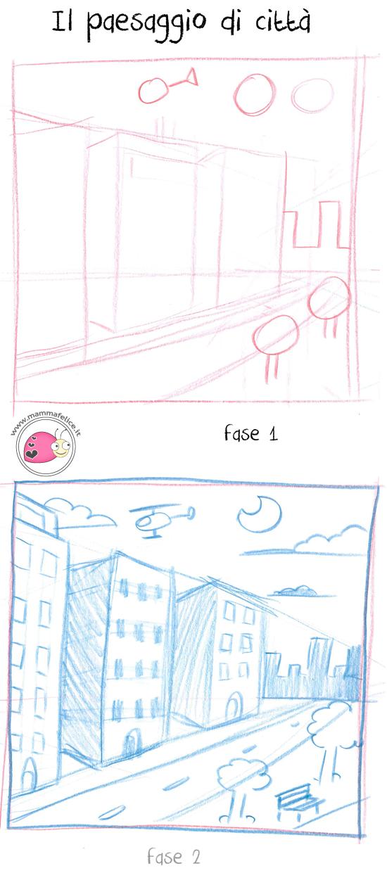 come-disegnare-un-paesaddio-cittadino-prospettiva