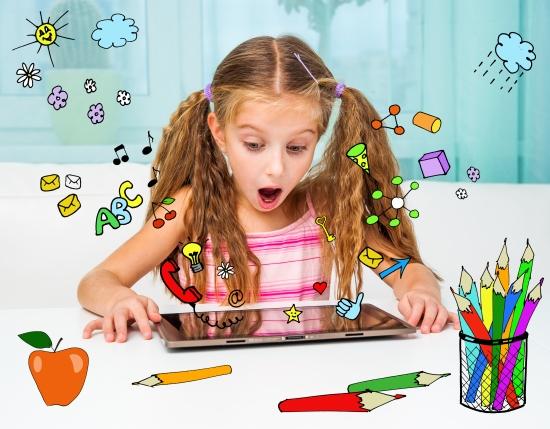 corso-di-disegno-per-bambini