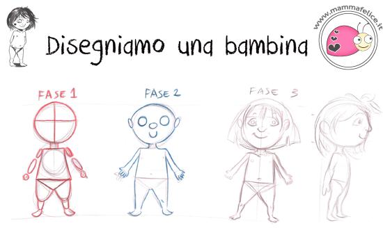 disegnare-la-figura-umana_bambina