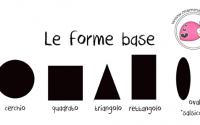 disegnare-la-figura-umana_forme-geometriche