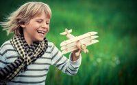 Giochi di educazione ambientale per bambini